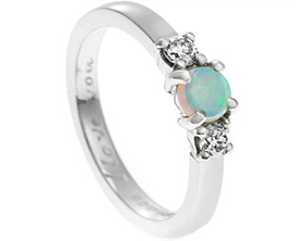 18365-platinum-trilogy-engagement-ring-with-diamonds-and-fire-opal_1.jpg