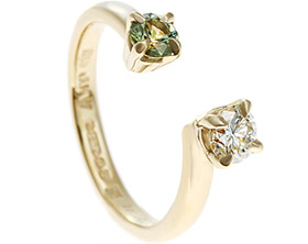 18375-yellow-gold-dress-ring-with-green-sapphire-and-inherited-diamond_1.jpg