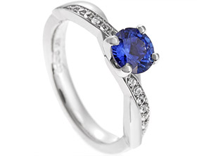 18392-platinum-engagement-ring-with-sri-lankan-sapphire-and-diamond-overlay_1.jpg
