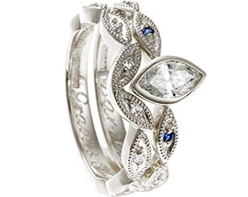 18395-marquise-diamond-and-blue-sapphire-engagement-ring_1.jpg