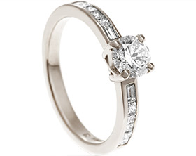 18401-white-gold-engagement-ring-with-mixed-cut-diamonds_1.jpg
