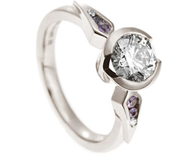 18408-white-gold-origami-inspired-engagement-ring-with-diamond-and-lilac-sapphires_1.jpg