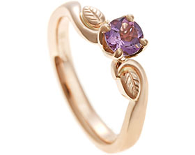 18412-rose-gold-engagement-ring-with-amethyst-in-leaf-setting_1.jpg