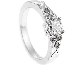 18429-platinum-and-cushion-cut-diamond-engagement-ring_1.jpg