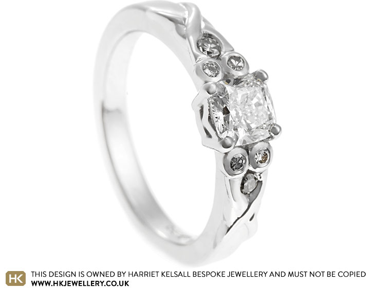 18429-platinum-and-cushion-cut-diamond-engagement-ring_2.jpg