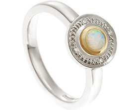 18437-mixed-metal-plate-set-opal-and-diamond-engagement-ring_1.jpg