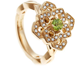 18438-rose-gold-lotus-flower-love-spoon-peridot-and-diamond-engagement-ring_1.jpg