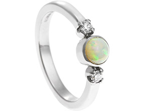 18451-palladium-diamond-and-fire-opal-trilogy-engagement-ring_1.jpg
