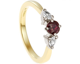 18455-yellow-and-white-gold-trilogy-style-engagement-ring-with-ruby-and-diamonds_1.jpg