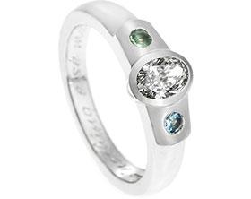 18468-palladium-engagement-ring-with-oval-diamond-alexandrite-and-aquamarine_1.jpg