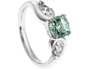 18471-platinum-trilogy-engagement-ring-with-central-green-beryl_1.jpg
