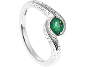 18515-platinum-animal-paw-inspired-emerald-engagement-ring_1.jpg