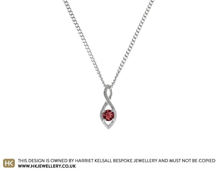 18582-sterling-silver-infinity-twist-pendant-with-ruby_2.jpg