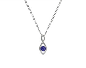 18585-sterling-silver-infinity-twist-pendant-with-sapphire_1.jpg