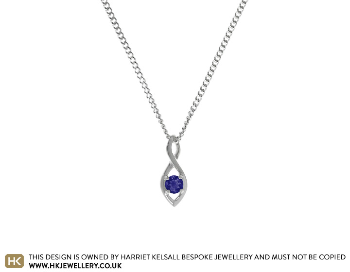 18585-sterling-silver-infinity-twist-pendant-with-sapphire_2.jpg