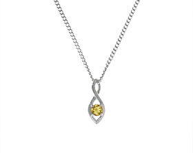 18586-sterling-silver-infinity-twist-pendant-with-citrine_1.jpg