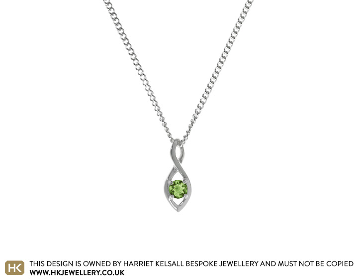 18587-sterling-silver-infinity-twist-pendant-with-peridot_2.jpg