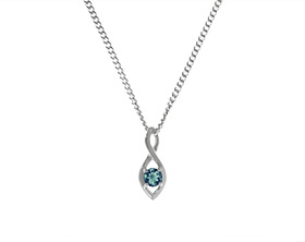 18590-sterling-silver-infinity-twist-pendant-with-topaz_1.jpg