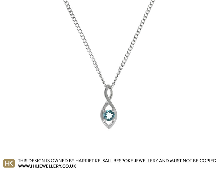 18592-sterling-silver-infinity-twist-pendant-with-aquamarine_2.jpg