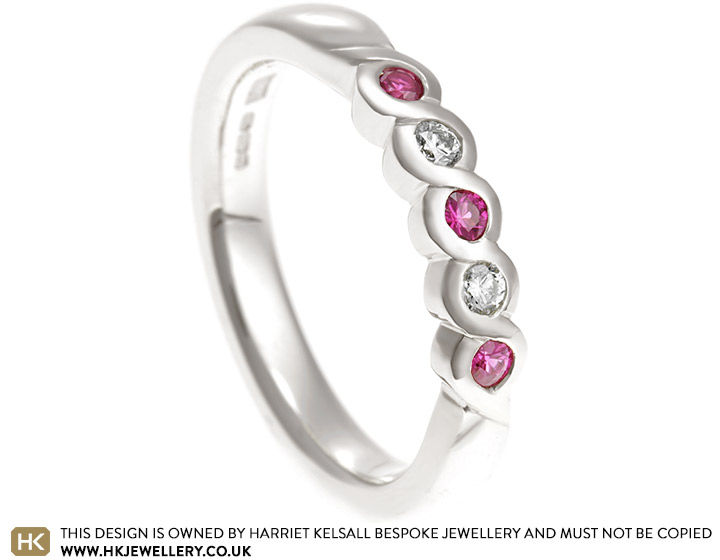 18662-diamond-and-pink-sapphire-white-gold-eternity-ring_2.jpg