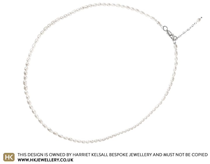 ivory-seed-pearl-and-sterling-silver-single-strand-necklace-4725_2.jpg