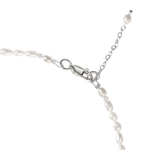 ivory-seed-pearl-and-sterling-silver-single-strand-necklace-4725_3.jpg