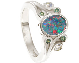 18386-white-gold-curl-set-moonstone-alexandrite-with-central-opal-engagement-ring_1.jpg