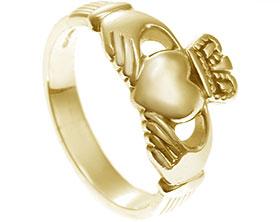 18387-yellow-gold-fairtrade-claddagh-wedding-ring_1.jpg