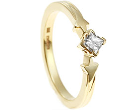 18407-yellow-gold-star-inspired-engagement-ring-with-princess-diamond_1.jpg