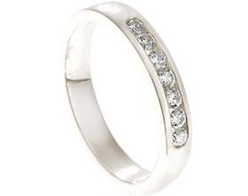 18411-white-gold-eternity-ring-with-brilliant-cut-diamonds_1.jpg