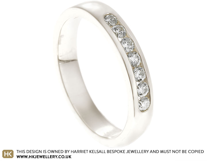 18411-white-gold-eternity-ring-with-brilliant-cut-diamonds_2.jpg