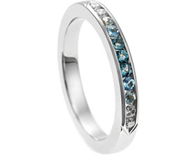 18447-platinum-eternity-ring-with-graduating-topaz_1.jpg