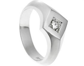 18479-palladium-apex-style-dress-ring-with-diamond_1.jpg