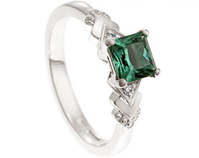 18495-geometric-white-gold-diamond-and-tsavorite-engagement-ring_1.jpg