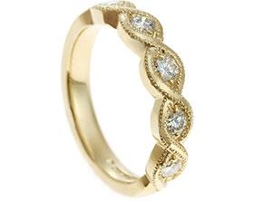 18509-Fairtrade-yellow-gold-dress-ring-using-inherited-diamonds_1.jpg