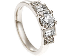 18521-white-gold-engagement-ring-with-mixed-cut-diamonds_1.jpg