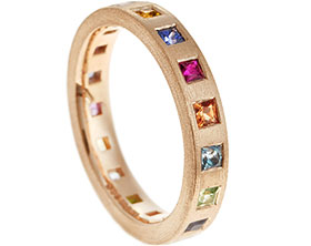 18531-multistone-rose-gold-eternity-ring_1.jpg