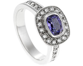 18533-cushion-cut-spinel-and-diamond-halo-engagement-ring_1.jpg