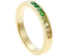 18555-yellow-gold-eternity-ring-with-graduating-birthstones_1.jpg