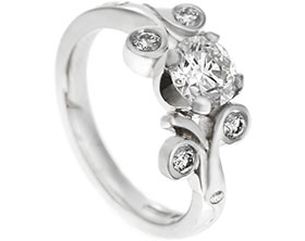18560-palladium-and-diamond-curling-engagement-ring_1.jpg