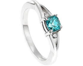 18603-palladium-engagement-ring-with-cushion-cut-blue-zircon-and-diamonds_1.jpg