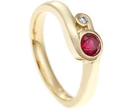 18615-yellow-gold-eternity-ring-with-curl-set-diamond-and-ruby_1.jpg