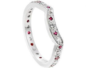 18622-platinum-ruby-and-diamond-fitted-eternity-ring_1.jpg
