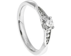 18627-palladium-cross-over-brilliant-cut-diamond-engagement-ring_1.jpg