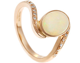 18628-rose-gold-diamond-and-opal-twist-engagement-ring_1.jpg