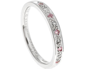 18629-palladium-pink-sapphire-and-diamond-eternity-ring_1.jpg