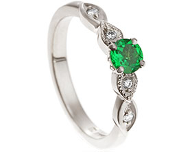 18640-white-gold-engagement-ring-with-diamonds-and-green-tsavorite_1.jpg