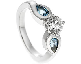 18651-maldives-inspired-aquamarine-and-diamond-trilogy-engagement-ring_1.jpg