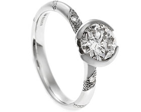 18669-platinum-engagement-ring-with-customers-own-end-set-diamond_1.jpg