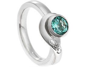 18698-palladium-and-blue-tourmaline-twist-engagement-ring_1.jpg